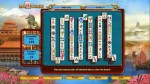 gametree-mahjongg