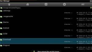 smanager-scriptmanager-script-manager-download-folder