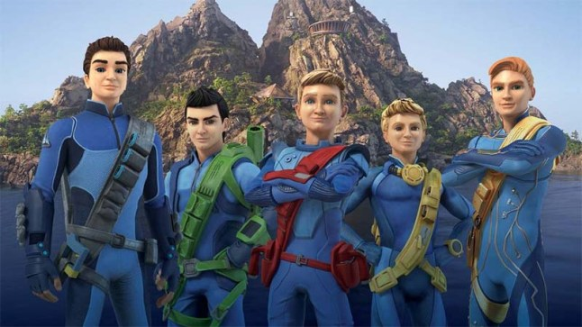 thunderbirds-are-go-header