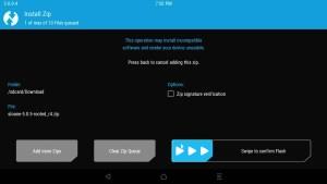 twrp-custom-recovery-folders-download-sloane-flash