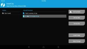 twrp-custom-recovery-folders-download-sloane