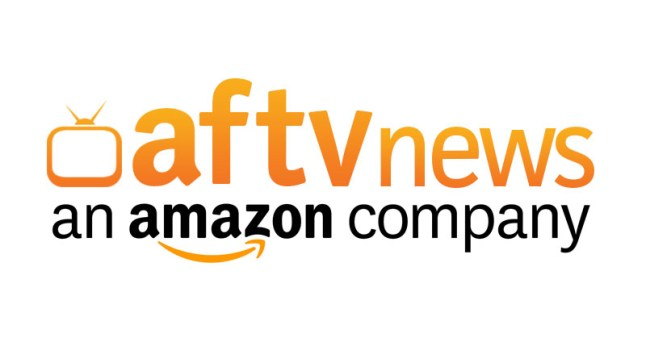 aftvnews-an-amazon-company-logo-header