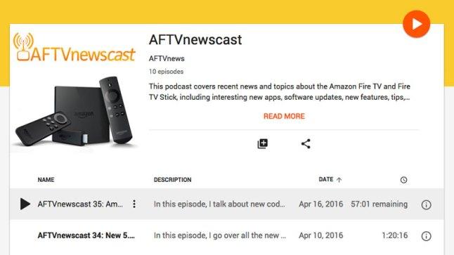 aftvnewscast-google-play-podcast-portal