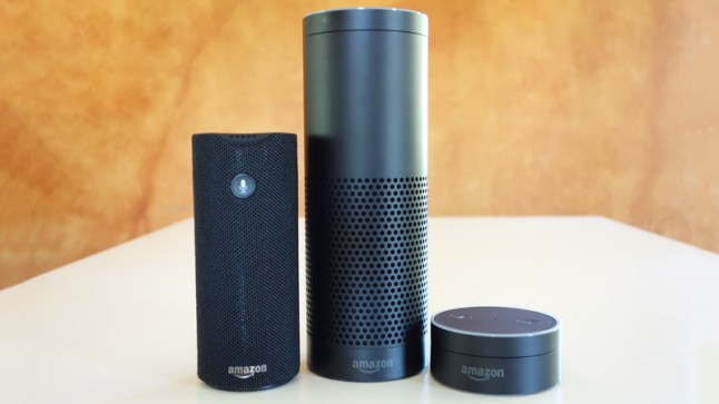 amazon-echo-dot-tap-family-alexa-speakers