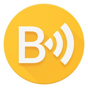 app-bubbleupnp