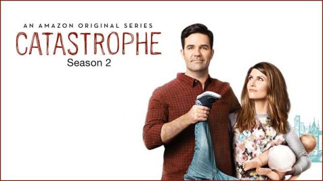catastrophe-season-2