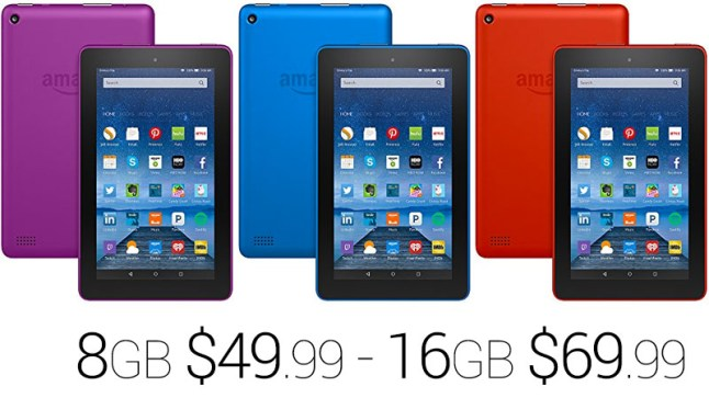 fire-tablet-colors-storage-options