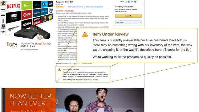 fire-tv-2-under-review