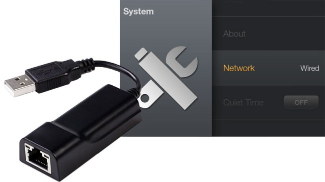 fire-tv-stick-wired-ethernet-connection-internet-header