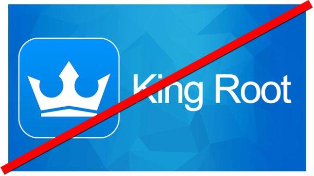 kingroot-blocked-crossed-out-root-rooting