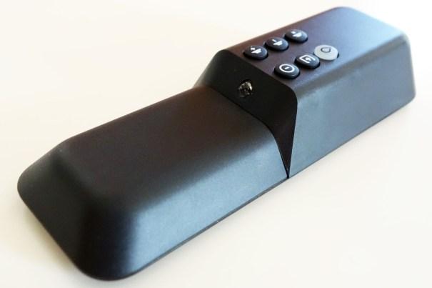 piggyback-remote-led