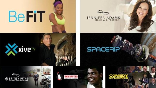 seven-new-add-on-subscriptions-amazon-prime-video