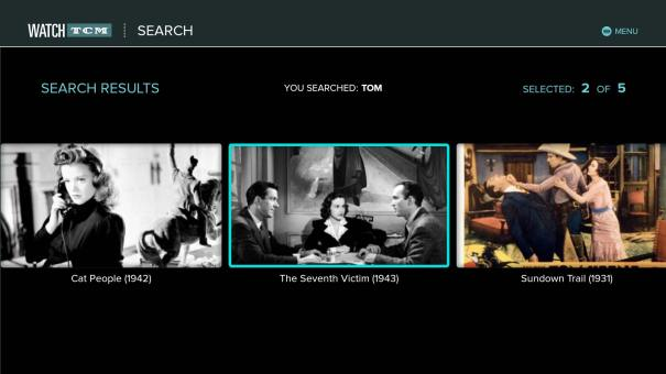 turner-classic-movies-tcm-search