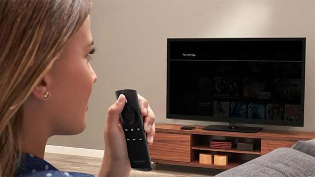 alexa-fire-tv-voice-remote-screen