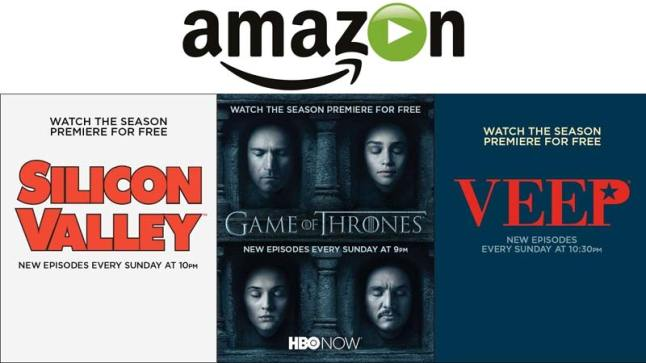 amazon-video-hbo-season-premiere-free