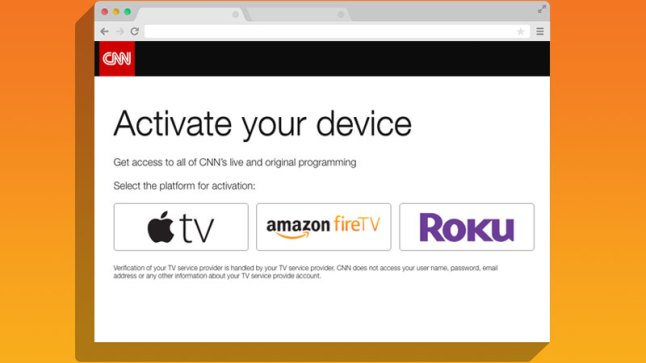 cnn-go-cnngo-activate-fire-tv