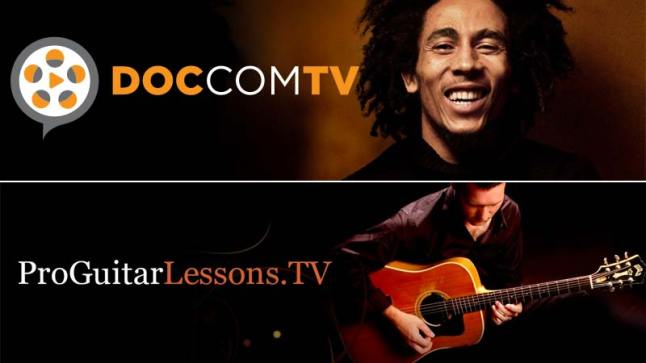 doccomtv-doc-com-tv-proguitarlessons