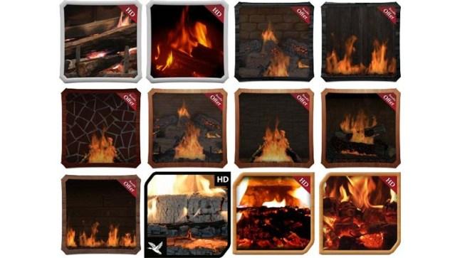 dozen-fireplace-apps-ambiance
