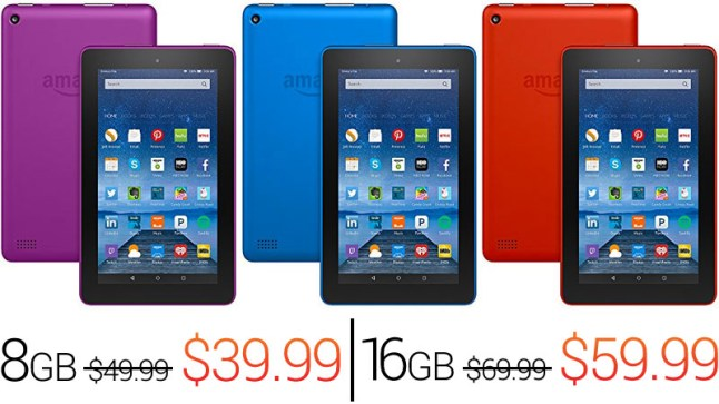 fire-tablet-7-sale-colors-3999-5999