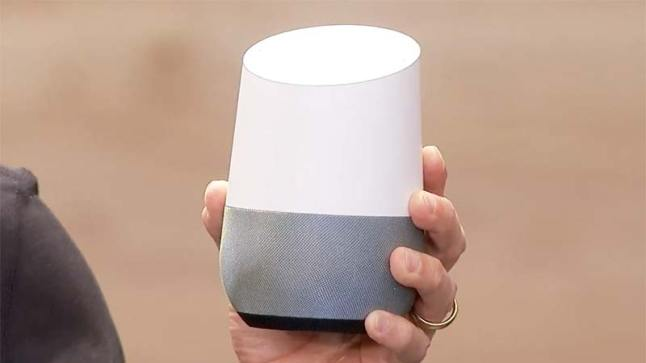 google-home=speaker-google-io