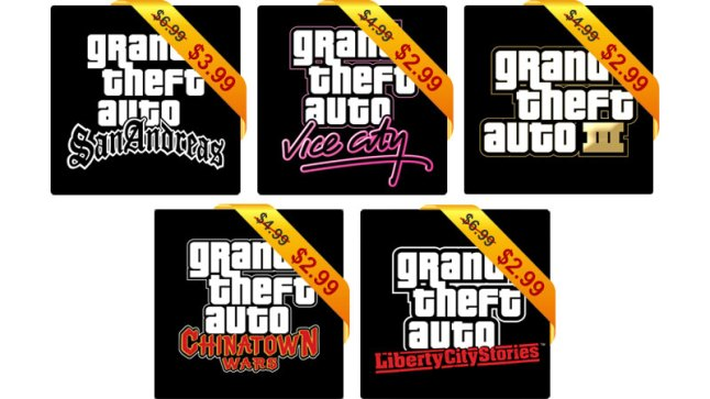 gta-grand-theft-auto-sale