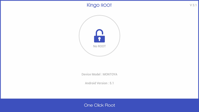 kingo-root-fire-tv-stick