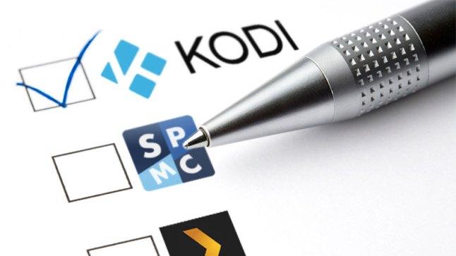 kodi-spmc-plex-survey-study