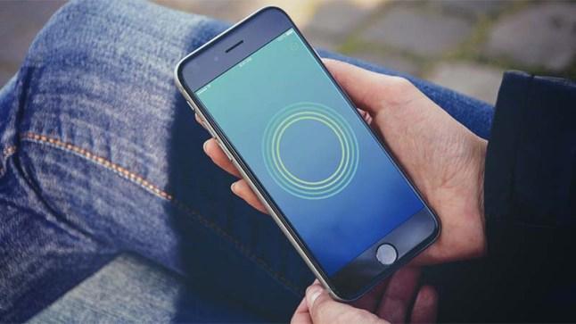 lexi-iphone-app