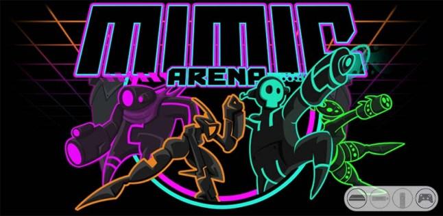 mimic-arena-game-header