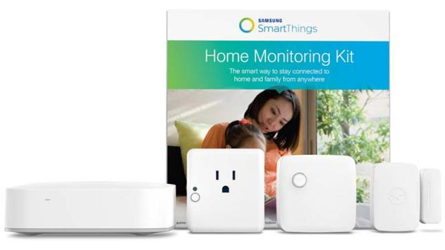 samsung-smartthings-home-monitoring