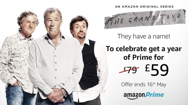 the-grand-tour-amazon-prime-deal-uk