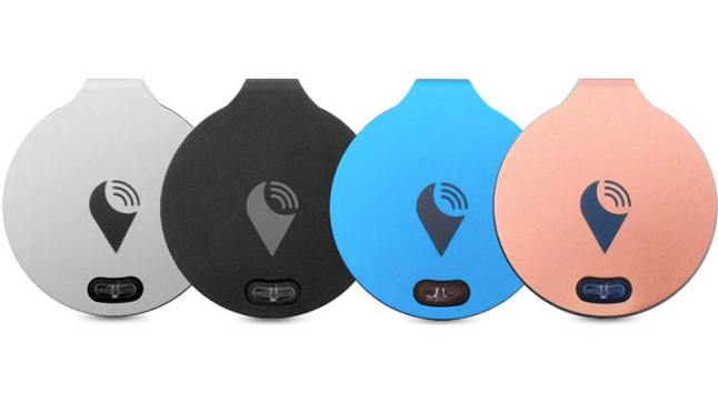trackr-bluetooth-alexa-tracker