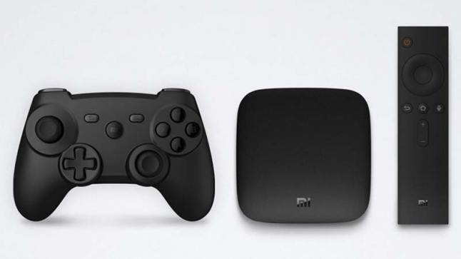 xiaomi-mi-box-4k-android-tv