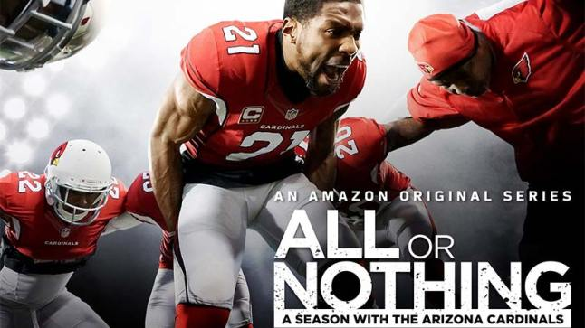 all-or-nothing-nfl-cardinals-amazon-original