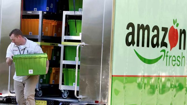 amazon-fresh-truck-delivery