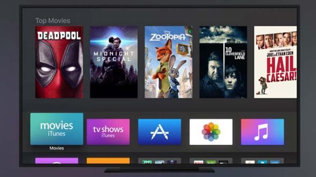 apple-tv-dark-background