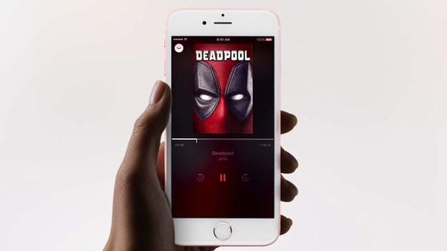 apple-tv-remote-app-screen