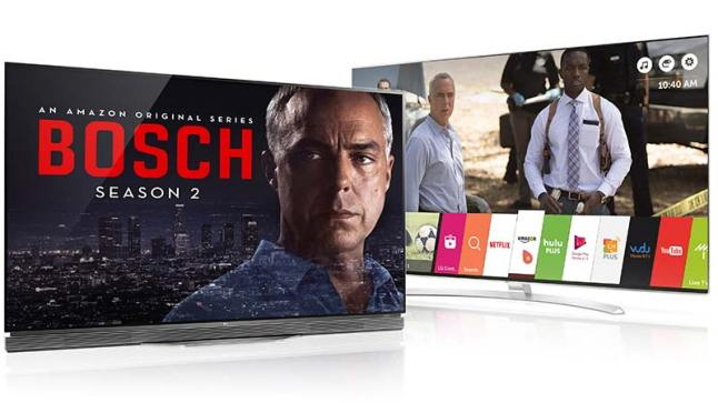 bosch-smart-tv-dolby-vision-hdr