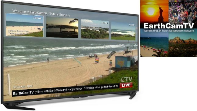 earcamtv-earcam-tv-webcam-header