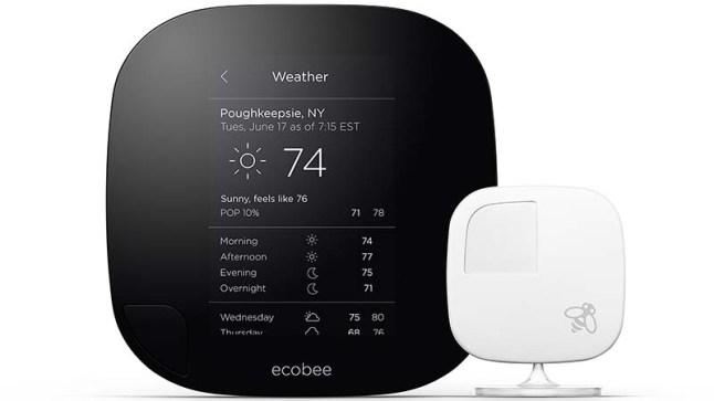 ecobee-ecobee3-smart-thermostat