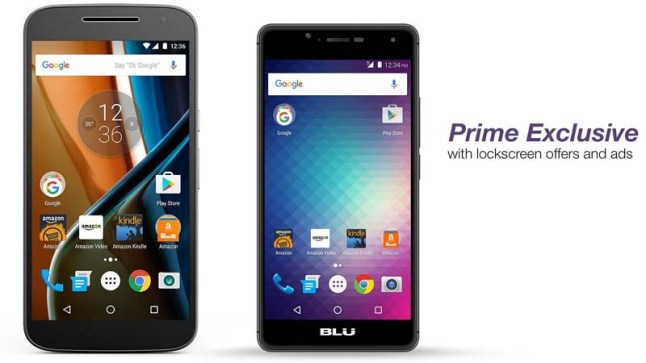 moto-g-blu-r1-prime-exclusive-phone-offer