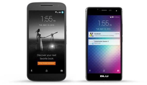 moto-g-blu-r1-prime-phones-ads
