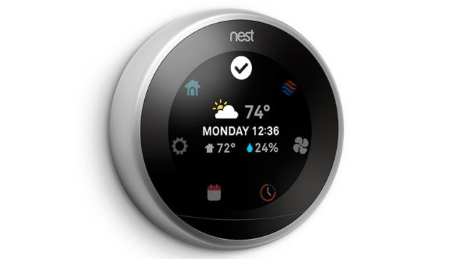 nest-smart-thermostat