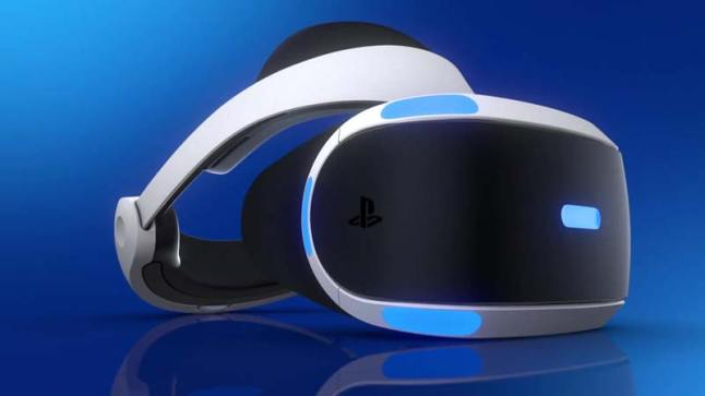 playstation-sony-vr-headset