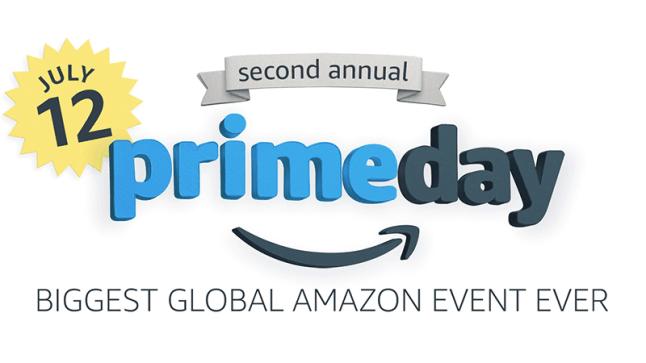 prime-day-2016-lettering