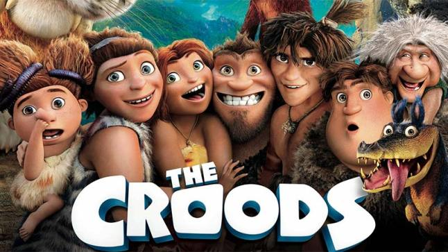 the-croods-dreamworks