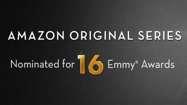 amazon-original-16-emmy-awards