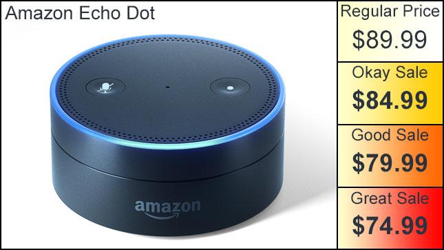 amazon-sale-guide-2016-echo-dot
