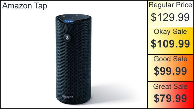 amazon-sale-guide-2016-tap