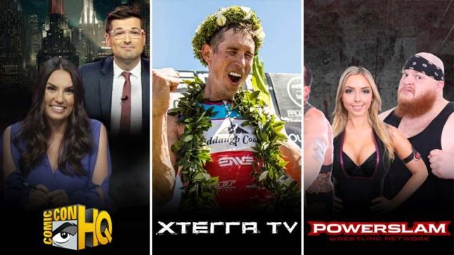 comiccon-hq-xterra-tv-powerslam-wrsetling